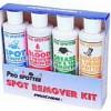 Spot Remover Kit