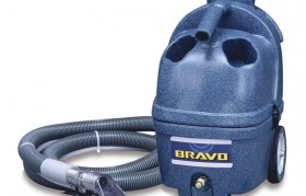 PROCHEM Bravo Spotter Carpet Cleaner