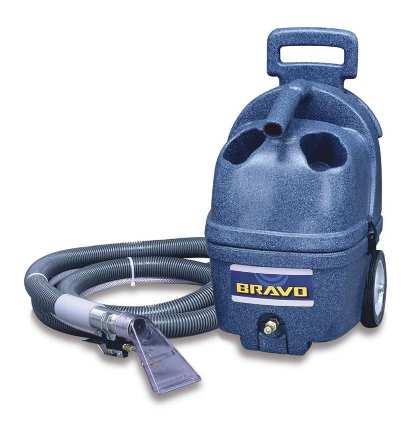 Prochem Bravo Spotter Buy A Carpet Cleaner