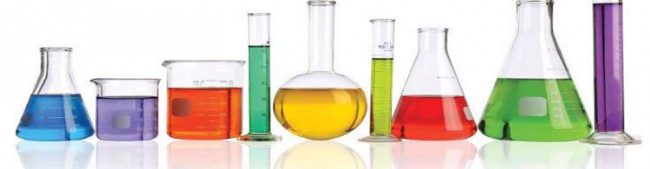PROCHEM Chemicals
